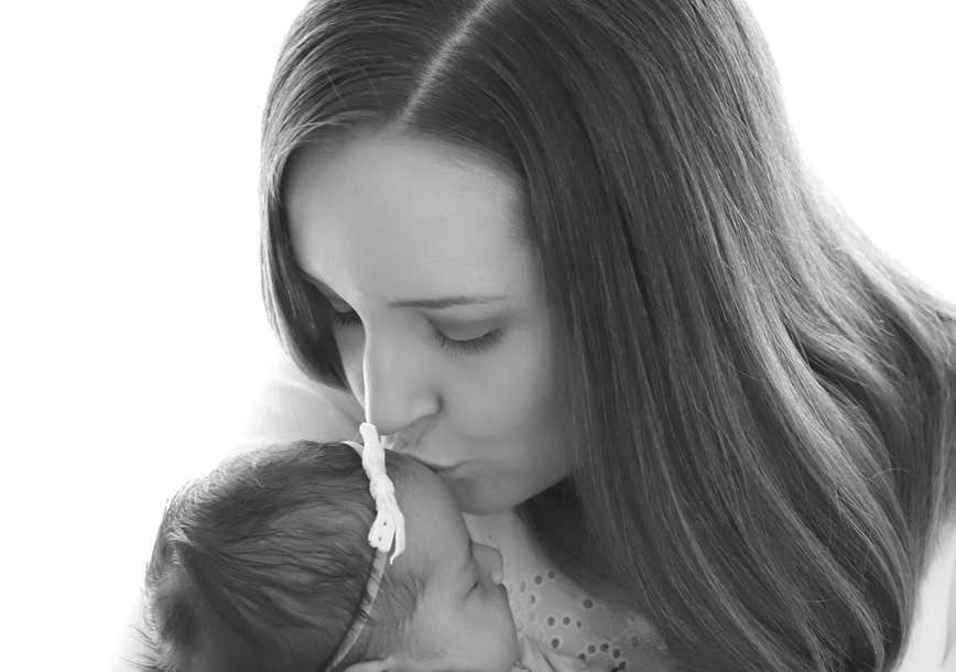 photo-bebe-maman