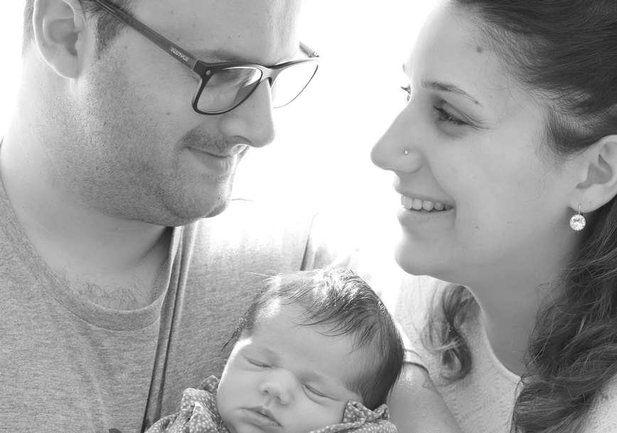 photo-bebe-famille