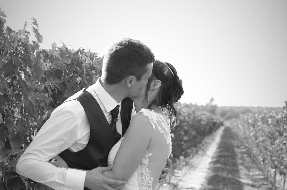 Photo-mariage-24