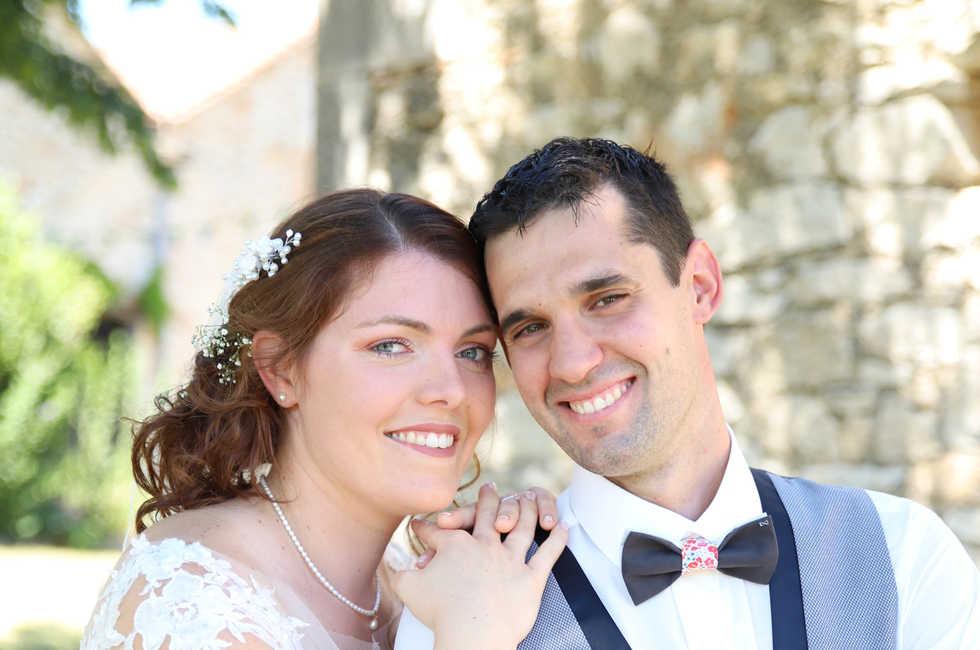 photo-mariage-39