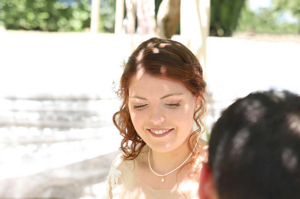 photo-mariage-28