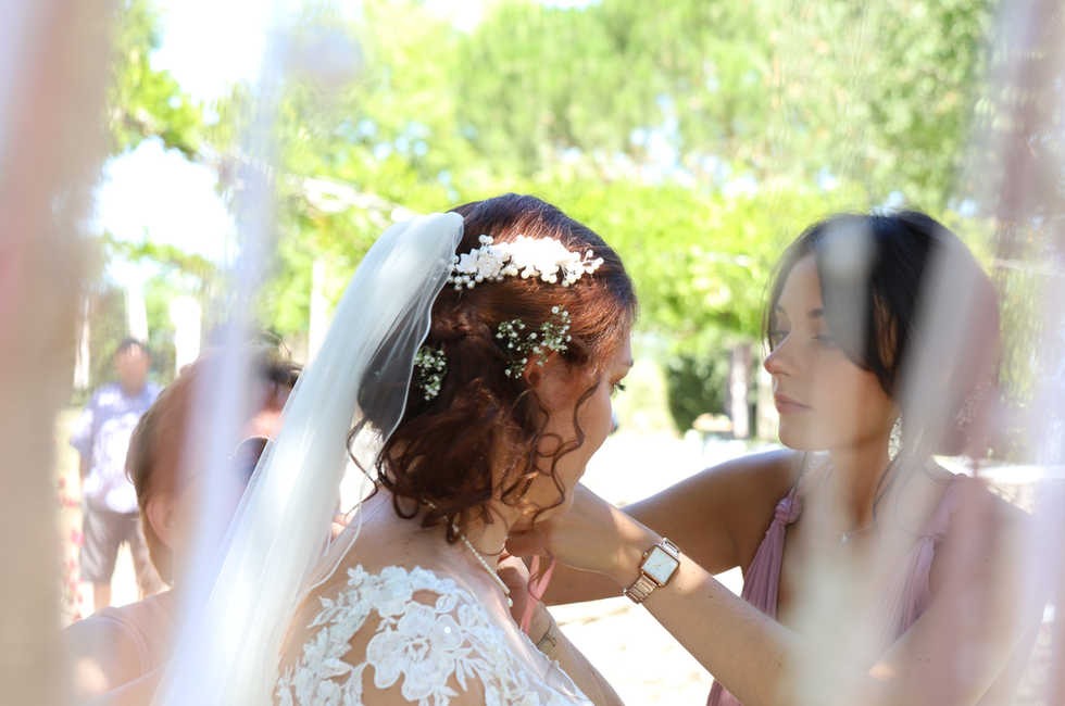 photo-mariage-21