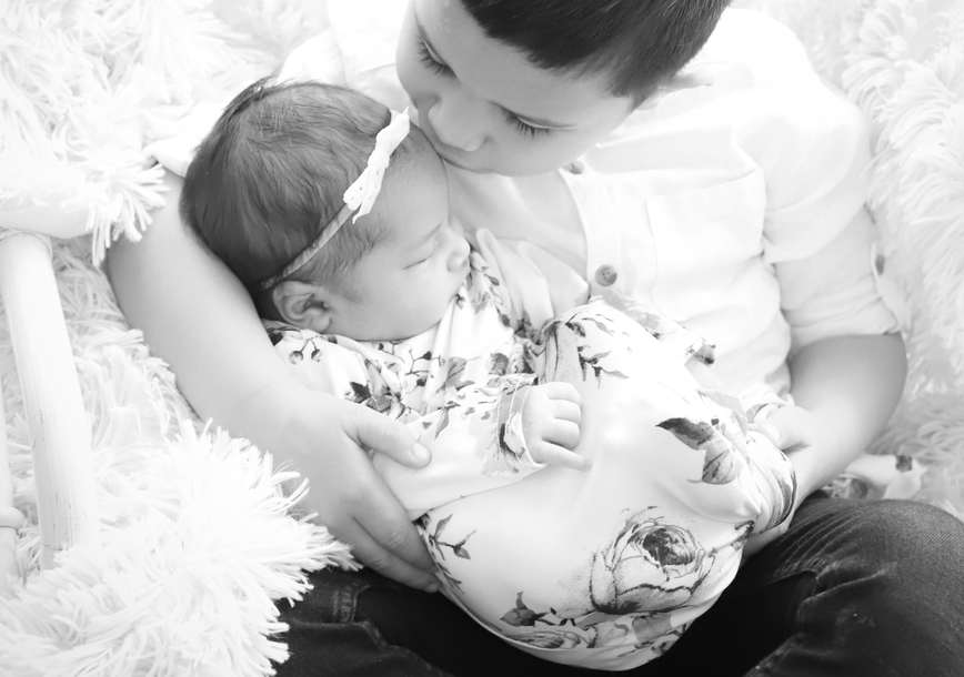 photo-bebe-fratrie