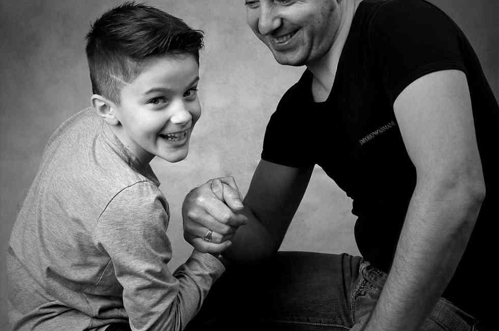 photo-enfant-famille-07