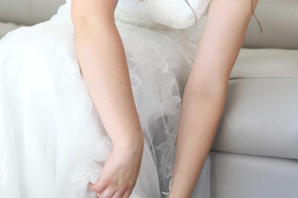 Photo-mariage-30