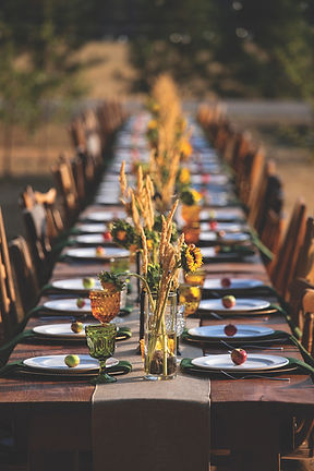 CdA_Mag_Athol_Orchards_Dinner-6290cmyk.j