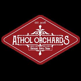 AtholOrchardsLOGO.png