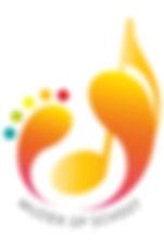 Logo St MoS 20121212 mos logo RGB.JPG