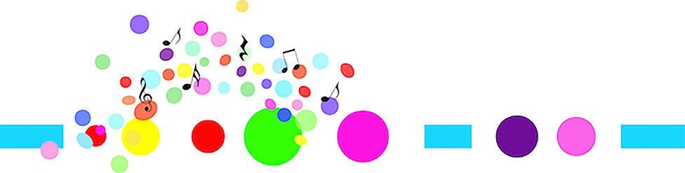 logo-zonder-tekst.jpg