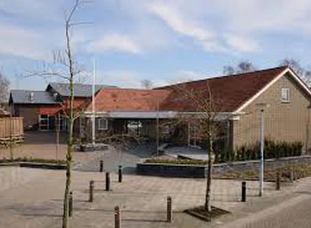 Nu ook muzieklessen bij KindVandaag in Broeksterwâld!