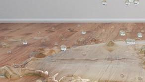 Waterproof Flooring& Installation Services