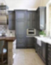 long island kitchen contractors home rem