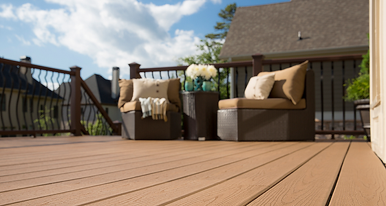 RJL HOME REMODELING DECKING LONG ISLAND CONTRACTORS.png