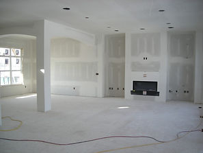 drywall contractor installation long island