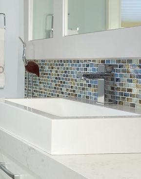 bath remodel contractor long island ny s