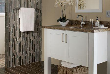 Bathroom Wall Tile Installation Contractor Babylon, NY