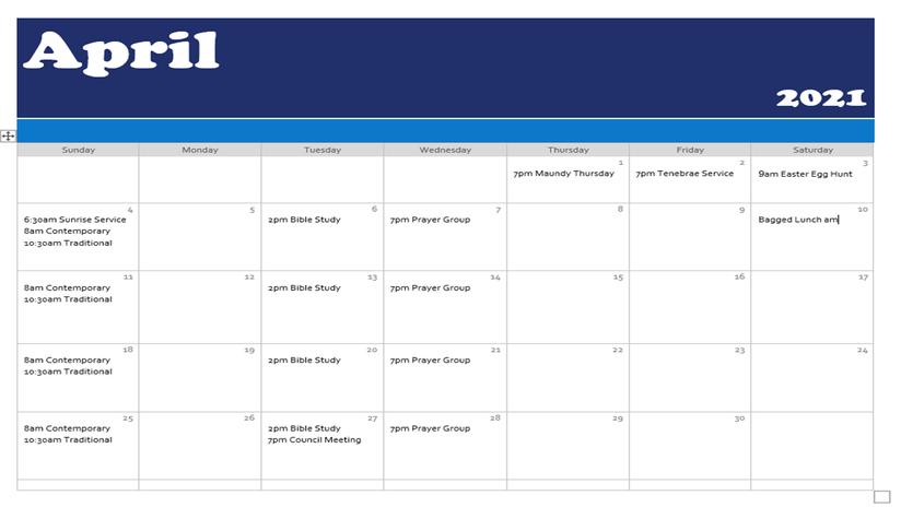 Calendar_April.tif