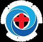ChristLutheran_Dallastown_Logo_White.png