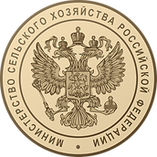 Бронза 2.png
