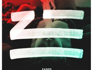 Faded (SEAN&BOBO REMIX)
