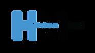 HM-logo.png