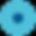 throat-chakra-01-219x219.png