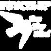logo PK white 1000.png