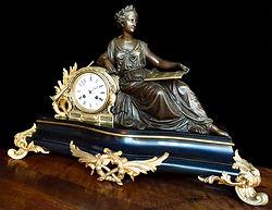 Ardor horlogerie bijouterie