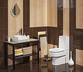 トイレ、キッチン、給湯器、ガスコンロ、FFストーブ、エアコン、床暖房など、店舗や事務所を快適にする設備で、みなさまのビジネスをサポートします