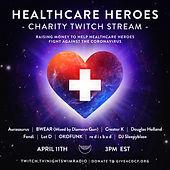 NSR_HCH_Charity_Stream_SQ_FINAL (1).jpg