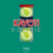 KAYOTI.png
