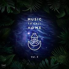 NightSwimRadio_MusictocallHome_Vol3_4000