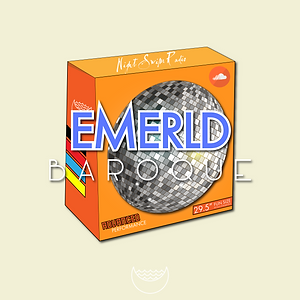 EMERLD.png