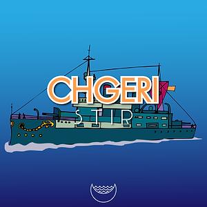 chgeri-21.png