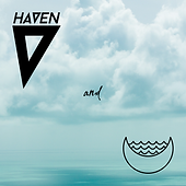 haven-x-nsr.png