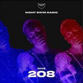 NightSwim125_YLWFRND.png