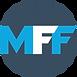 MFF+Logo_circle_dark-background_color.pn