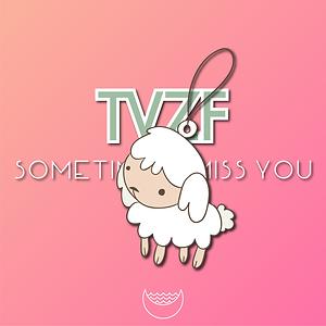 tvzf-16-16.png