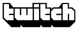 twith-logo.png