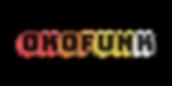 OKOFUNK-LOGO.png