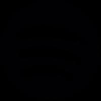 8710-spotify-logo-button1.png