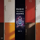 NightSwimRadio_MusictocallHome_V2_CoverA