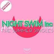 SUMMER SINGLES-07-07.jpg