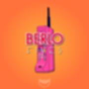 BERLO-16.png