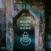 A RTWORK Music to Call Home_Cover_Art.jp