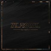 CAPSHUN-ZEROIZE.png