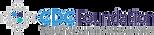 7908845-logo.png