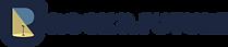 RTTF_Logo_Color_Horizontal.png
