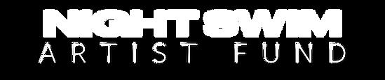 artist-fund-header.png