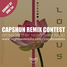 capshun-remix-contest.png